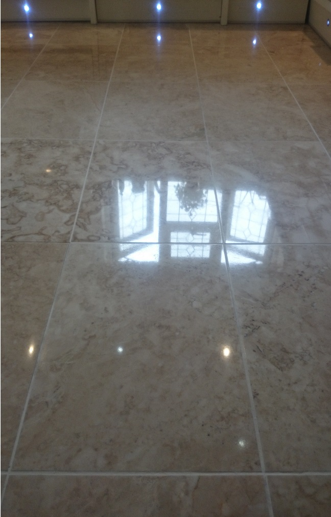 Marble Polishers in Bromley, Kent