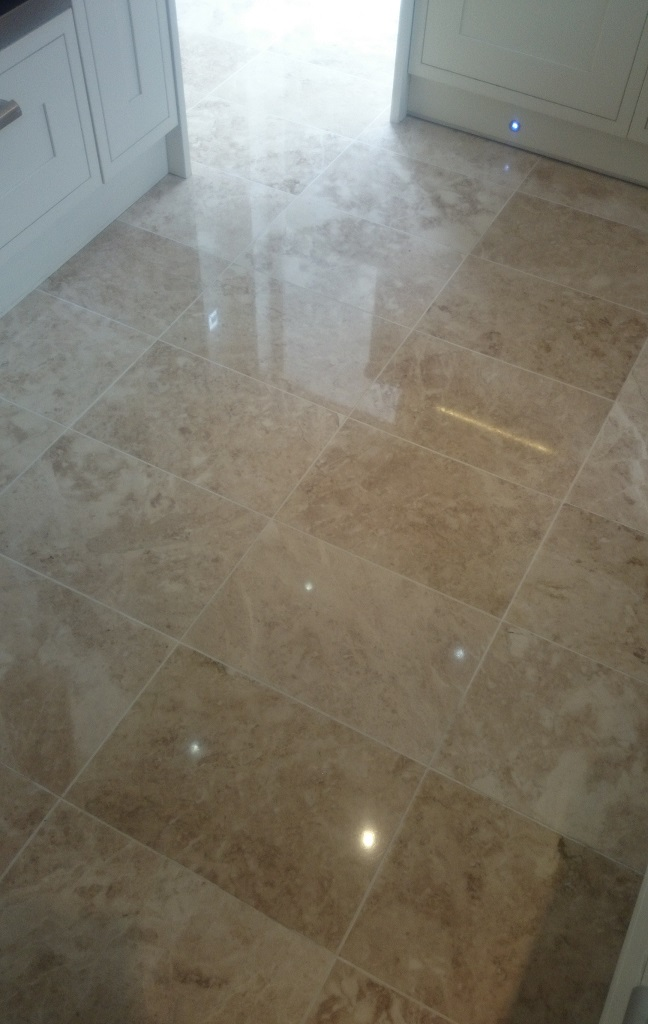 Marble Polishing Bromley, Kent